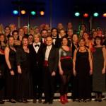 Amsterdam Musical Concertkoor