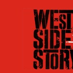 West Side Story 2014/2015