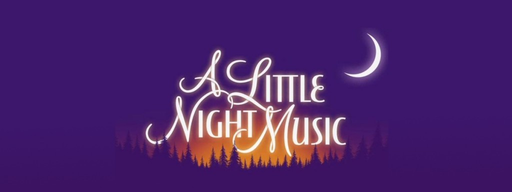 a-little-night-music-front-page-1024x384