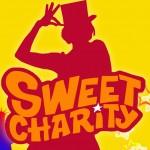 Sweet Charity 2015/2016