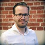 Arvid van Kasteel