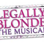 Legally Blonde 2016/2017