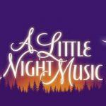 A Little Night Music 2016/2017
