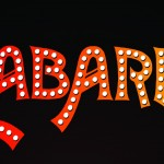 Cabaret 2015/2016