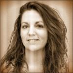 Rosie - Chaley Verhagen