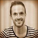 Emcee - Erik Klomp