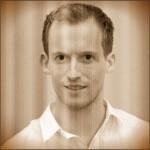 Ernst Ludwig - Niko Vermeer
